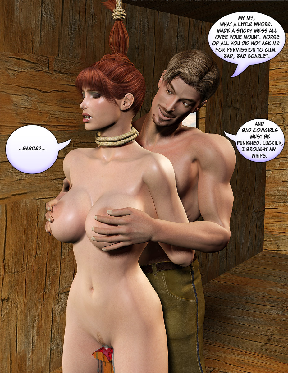 3d toon porn bdsm sex photos